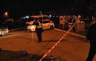 Поліція розглядає три версії вбивства Едуарда Аксельрода