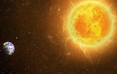 Землю накриє серія магнітних бур