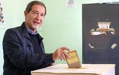 Соратник Берлускони выиграл выборы на Сицилии