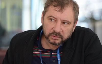 Журналиста РФ не впустили в Украину – СМИ