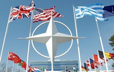 НАТО створює Центр з кібероперацій