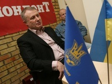 Григорий Суркис рассказал, зачем Динамо нужен Семин
