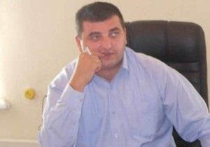 В Крыму задержали мэра и двух чиновников горсовета Алупки