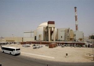 Иранские спецслужбы арестовали  ядерных кибершпионов