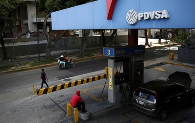 Венесуэле грозит дефолт
