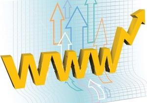 Компания Fxlot теперь осуществляет доставку торговых рекомендаций через корпоративный вебсайт