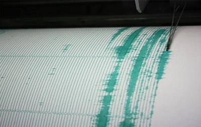 На кордоні Іраку та Ірану стався сильний землетрус