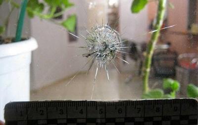 У Костянтинівці місцевий житель випадково підірвав гранату