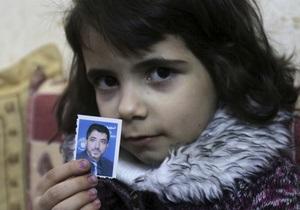 Исчезновение директора электростанции Газы: в посольствах Палестины и Израиля в Киеве не комментируют ситуацию