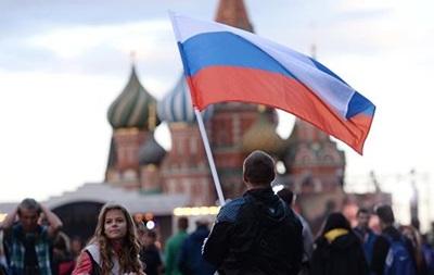 Росіяни почали менше довіряти соцопитуванням