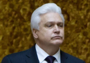 Фотогалерея: Гражданин охранник. Янукович представил нового главу СБУ