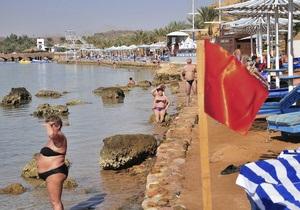 Взрыв на пляже в Кемере: пострадали 15 человек, в том числе семеро россиян