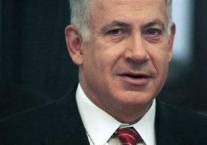 Убийство лидера ХАМАС: Глава полиции Дубая требует ареста премьера Израиля