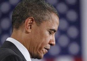 Демократическая партия США  может потерять большинство в парламенте