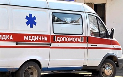 В Запорожской области при обвале грунта погиб мужчина