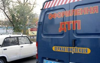 Поліцейські прокоментували аварію, вякій загинув голова Шацької ОТГ