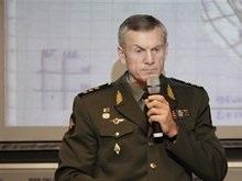 Ноговицын: Мы не нарушаем соглашения с Украиной по ЧФ РФ