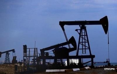США продовжили ембарго на поставки нафти з Ірану