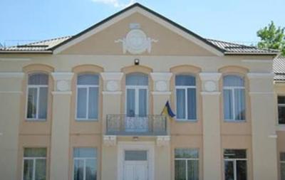 В Запорожской области закрыли школу из-за вспышки кори