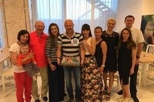 Велепець: Сестри Семеренко здатні провести хороший сезон
