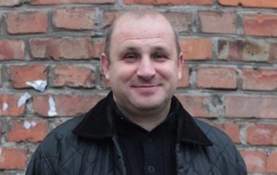 До Польщі не пустили українця із  чорного списку
