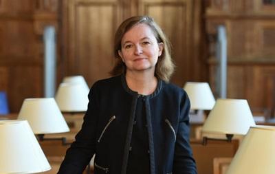 Франція: Немає підстав знімати санкції з Росії