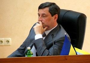 Одесский губернатор намерен сделать русский язык вторым государственным