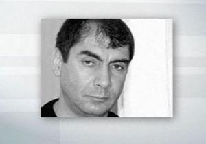 В Махачкале убит известный дагестанский журналист