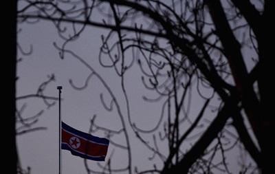 США задоволені ходом кампанії з ізоляції Північної Кореї