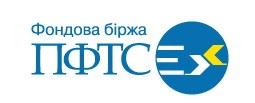 Объем торгов на фондовой бирже ПФТС в июне составил 3,1 млрд гривен