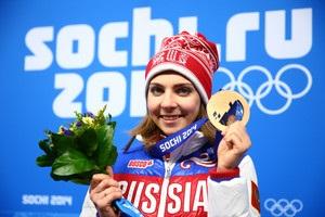 МОК довічно дискваліфікував чотирьох російських скелетоністів