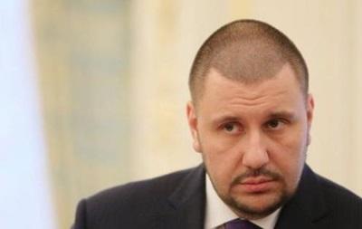 У Клименко обвинили Нацагентство по возврату активов в продаже не того авто