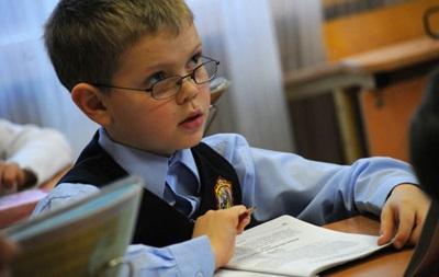 В РФ школы тайно готовят к работе в условиях военного времени - СМИ