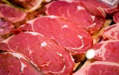 В Україні істотно зріс експорт яловичини