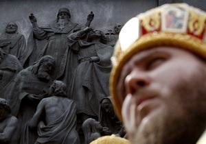 Киевские священники говорят, что услуги Исповедь по телефону не будет