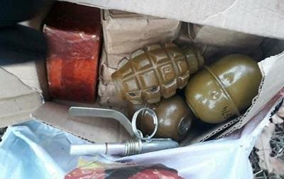 Полиция: На Донетчине предотвратили диверсию у автодороги