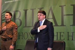 Жданов: Поздравляю Виту Семеренко – заслуженное серебро вернется законному владельцу
