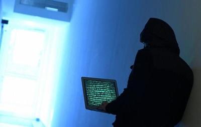 США обвинили китайских хакеров в атаках на Siemens и Moody s