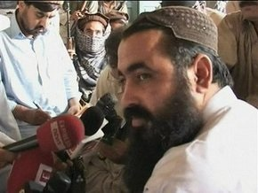 Ракетный удар ЦРУ уничтожил террориста Мехсуда во время массажа ног - СМИ