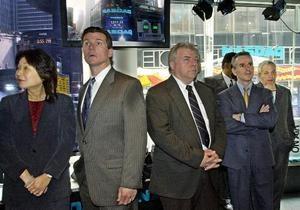 Новости о ценах производителей и инфляции поддержали фондовый рынок