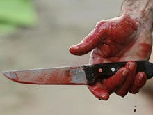 В Винницкой области работник фермы зверски убил хозяина