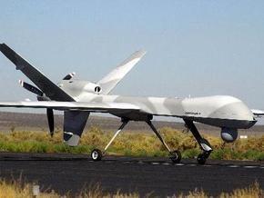 Беспилотник ВВС США обстрелял территорию Пакистана: есть жертвы