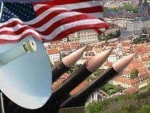 Базу ПРО США в Польше будут защищать с территории Германии