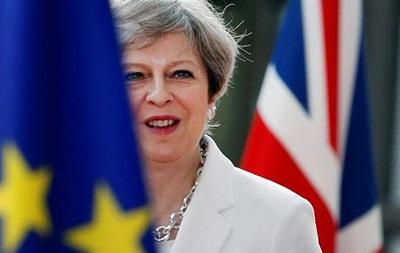 Brexit: В ЕС не подтвердили договоренности по сумме компенсации
