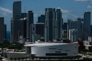 Маямі може прийняти вуличну гонку Формули-1