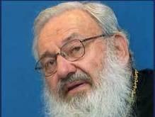 Глава УГКЦ призвал политиков не раздражать народ перед Пасхой