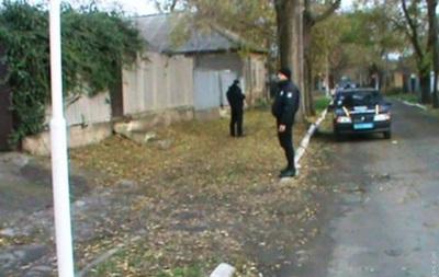 Банда несовершеннолетних убила и ограбила мужчину в Одесской области