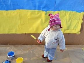 Посол: В Чехии проживают более 130 тысяч украинцев