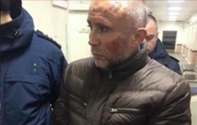 Суд заарештував власника Житомирської кондфабрики