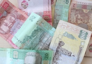 Укртелеком продал облигации на 250 миллионов гривен